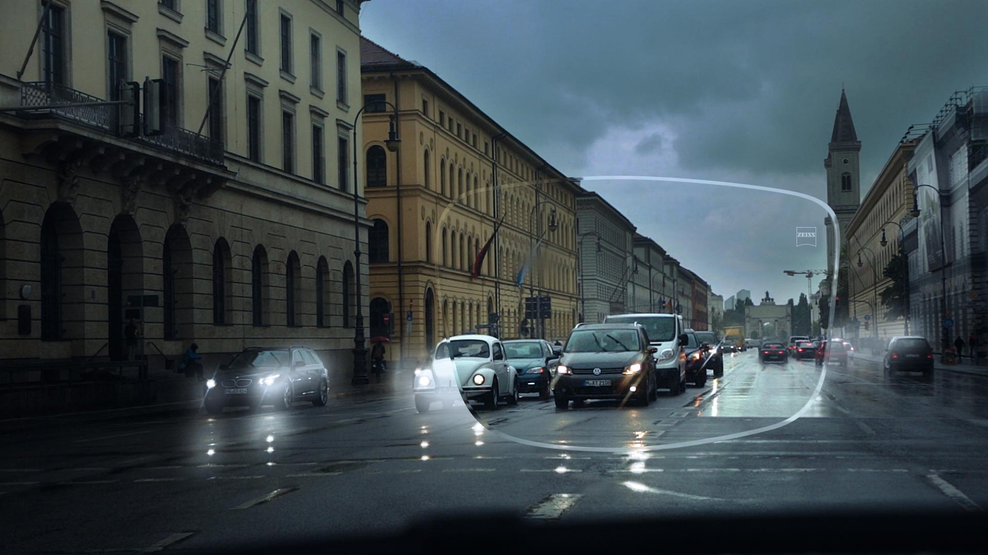 DriveSafe2019_City_Regenfahrt_BrillenglasShield_300dpi