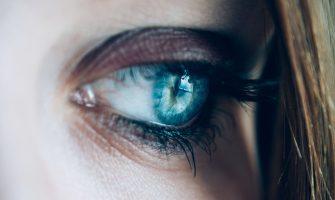 close-up-1837213