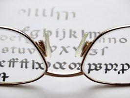 reading-glasses-452544_1920