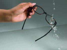 Kostenlose Brilleninspektion Optiker Neustrelitz